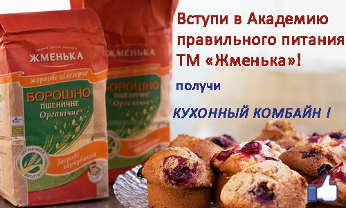 Academy-of-healthy-eating-Zhmenka-500300